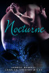 Nocturne by Charles Sheehan-Miles