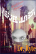 I.N.S.P.I.R.E.D.: Lala's Story Part 1 by Dr. Ryte
