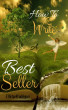 How to Write a Best Seller by Michael Rodriguez