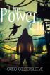 The Power Club by Greg Gildersleeve