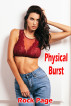Physical Burst by Rock Page