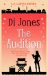 The Audition by Di Jones