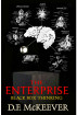 The Enterprise; Black Box Thinking by D.F McKeever