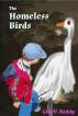 The Homeless Birds by Gita V.Reddy