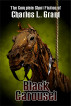The Black Carousel by Charles L. Grant