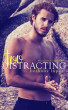 Too Distracting by Bethany Lopez