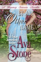 Ava Stone - By Any Other Name