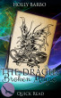 The Dragil by Holly Barbo