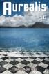 Aurealis #105 by Chimaera Publications