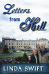 Letters From Hull by Linda Swift