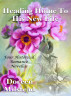 Heading Home To His New Life: Four Historical Romance Novellas by Doreen Milstead