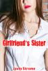 Girlfriend's Sister by Javin Strome