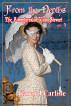 The Adventures of Viola Stewart #5: From the Depths by Karen J Carlisle