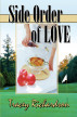 Side Order of Love by Tracey Richardson