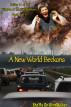 A New World Beckons by Sha'Ra On WindWalker