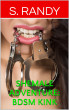 Shemale Adventure: BDSM Kink by S. Randy
