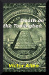 Death on the Tombigbee by Victor Allen
