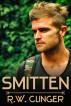 Smitten by R.W. Clinger