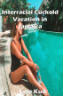 Interracial Cuckold Vacation in Jamaica by Lele Kud