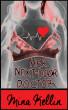 Her Next-Door Doctor by Mina Kellin