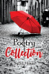 Poetry Collection by Bill Milton