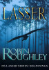 Lasser- Beginnings by Robin Roughley