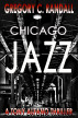 Chicago Jazz by Gregory Randall