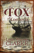 The Fox of Cordovia by Linda Weaver Clarke