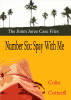 Number Six: Spay With Me by Colin Cotterill