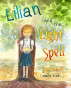 Lilian and the Light Spell by Mara Dall