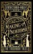 Making a Tinderbox by Emma Sterner-Radley
