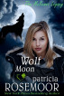 Wolf Moon (The McKenna Legacy 7) by Patricia Rosemoor