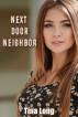 Next Door Neighbor by Tina Long