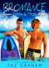 Gay Incest Erotica - Bromance: James & Matt (A Tale of Brotherly Love Series) - MM Taboo Brothers Siblings by Taz Graham