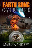 Mark Wandrey - Earth Song Overture