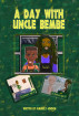 A Day with Uncle Bembe by Kimberly Gordon