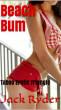 Beach Bum by Jack Ryder