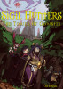 Sigil Hunters: The Tower of Gowstel by F.M. Merill