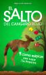 El Salto del Canguro Rojo by Olga Lucía Gasca