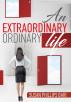An Extraordinary Ordinary Life by Susan Phillips Bari