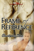 Frame of Reference by Christopher Stone