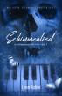 Schimmenlied - de Schimmenwereld Serie 1 by Lynn Robin