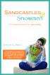 Sandcastles & Snowmen by FB Publishing