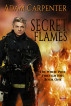 Secret Flames by Adam Carpenter
