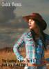 The Cowboy's Gun. Part 2: Hold My Pistol Tight by Zakk Yanus
