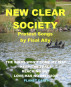 NEW CLEAR SOCIETY, PROTEST SONGS by Fisal Ally