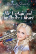 The Captain and the Healer's Heart by Betsy Love