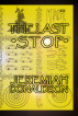 The Last Stop by Jeremiah Donaldson