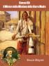 Kansas Kid – Il Mistero della Missione della Sierra madre by Amodio Tortora