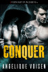 Conquer by Angelique Voisen